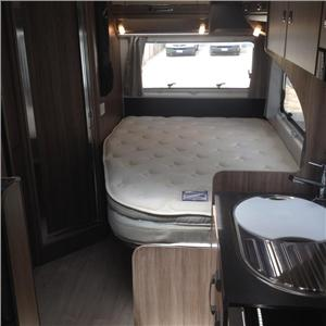 4 Berth Conquest Large